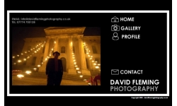 David Fleming Photography