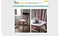 Bees Knees Furniture